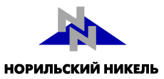 Norilsk_Nickel_logo.svg.png