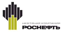 Rosneft_Logo.svg.png