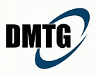 Dalian Machine Tool Group Corporation (DMTG)